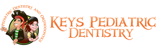 Kids dental care in Tavernier FL
